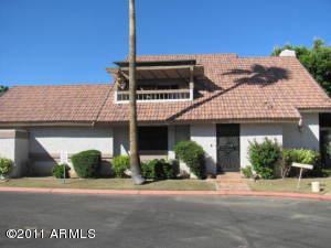 8750 E VIA DE LA LUNA, Scottsdale, AZ 85258
