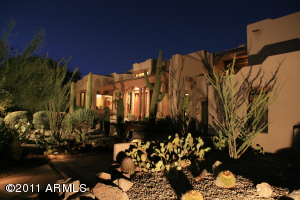 10801 E HAPPY VALLEY Road E, 52, Scottsdale, AZ 85255