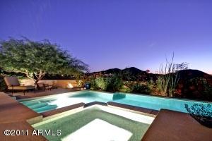 11199 E DE LA O Road, Scottsdale, AZ 85255