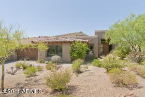 9756 E FORGOTTEN HILLS Drive, Scottsdale, AZ 85262