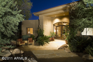 10801 E HAPPY VALLEY Road, 137, Scottsdale, AZ 85255