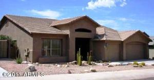 10595 E BAHIA Drive, Scottsdale, AZ 85255