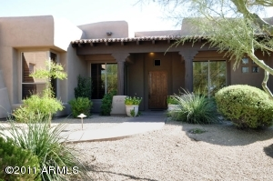 23187 N 79th Way, Scottsdale, AZ 85255