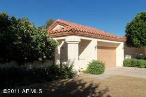 45 E 9TH Place, 7, Mesa, AZ 85201