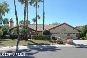 7637 E WINDROSE Drive, Scottsdale, AZ 85260