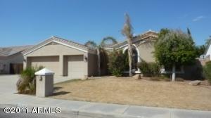 2514 E MENLO Street, Mesa, AZ 85213