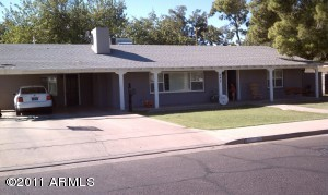 640 N ORANGE Street, Mesa, AZ 85201