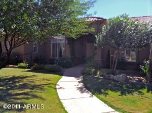13436 N 87TH Street, Scottsdale, AZ 85260