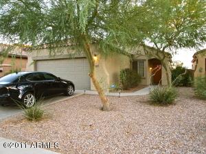 10945 E BOSTON Street, Apache Junction, AZ 85120
