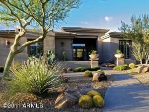 9644 E PEAK VIEW Road, Scottsdale, AZ 85262