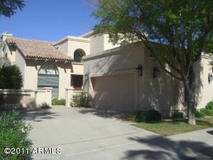 10150 N 100TH Place, Scottsdale, AZ 85258
