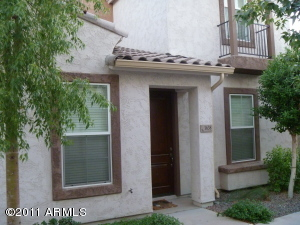 1638 S CHATSWORTH, Mesa, AZ 85209