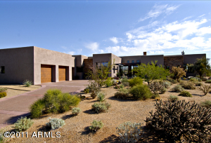 8300 E Dixileta Drive, 212, Scottsdale, AZ 85266