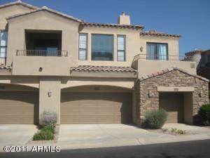 7445 E EAGLE CREST Drive, 1073, Mesa, AZ 85207