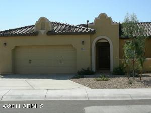 17621 W CEDARWOOD Lane, Goodyear, AZ 85338