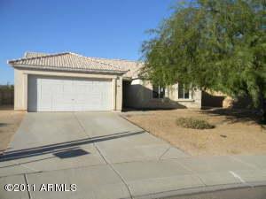 1900 W 19TH Avenue, Apache Junction, AZ 85120