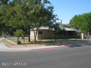 1140 S Farmer Avenue, Tempe, AZ 85281