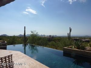 10851 E GRAYTHORN Drive, Scottsdale, AZ 85262
