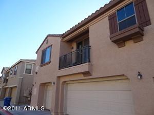 1330 S AARON, 191, Mesa, AZ 85209