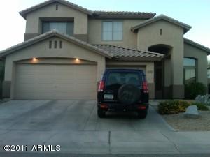 7776 E TAILSPIN Lane, Scottsdale, AZ 85255