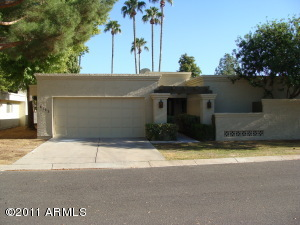 8193 E DEL CAVERNA Drive, Scottsdale, AZ 85258