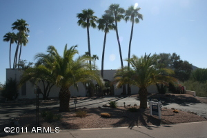 7037 N 47TH Street, Paradise Valley, AZ 85253