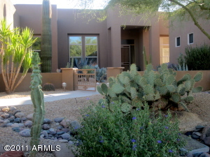 7963 E EVENING GLOW Drive, Scottsdale, AZ 85266