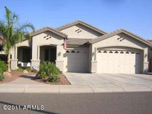 12546 W HIGHLAND Avenue, Litchfield Park, AZ 85340