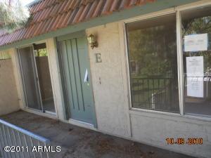 5627 S DOUBLOON Court, E, Tempe, AZ 85283