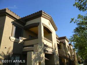 10136 E SOUTHERN Avenue, 2044, Mesa, AZ 85209