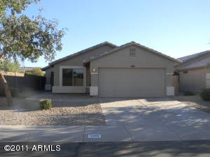 2299 E 38TH Avenue, Apache Junction, AZ 85119