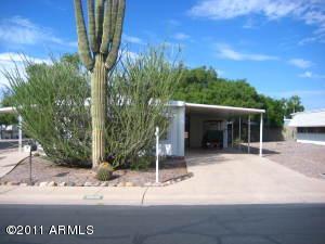 5602 E PLAYER Place, Mesa, AZ 85215