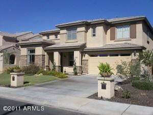 1898 E DUBOIS Avenue, Gilbert, AZ 85298