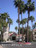 2855 S EXTENSION Road, 157, Mesa, AZ 85210