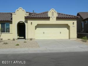 17746 W CEDARWOOD Lane, Goodyear, AZ 85338