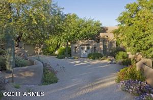 39864 N 105TH Place, Scottsdale, AZ 85262