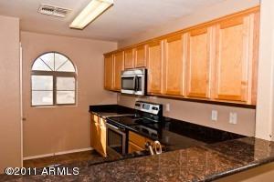 2101 S MERIDIAN Road, 352, Apache Junction, AZ 85120