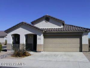 2339 S JOSLYN, Mesa, AZ 85209
