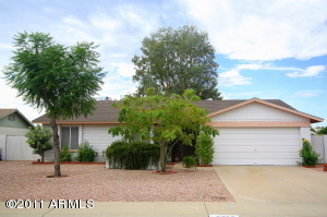 5809 E SPRING Road, Scottsdale, AZ 85254