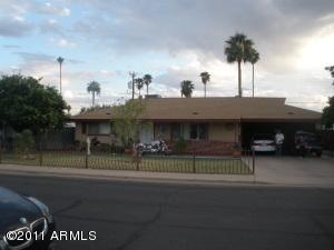 1939 E VINE Avenue, Mesa, AZ 85204