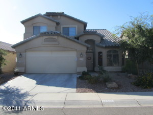 12431 W ORANGE Drive, Litchfield Park, AZ 85340