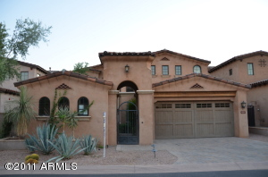 19430 N 101ST Street, Scottsdale, AZ 85255