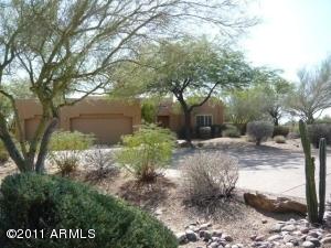 29228 N 70TH Way, Scottsdale, AZ 85266
