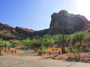 5241 E PALO VERDE Drive, Paradise Valley, AZ 85253