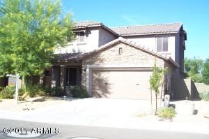 3970 E WALLER Lane, Phoenix, AZ 85050