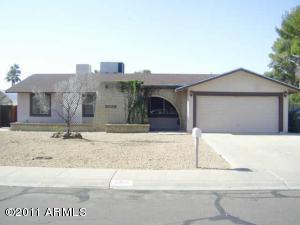 5039 E PRESIDIO Road, Scottsdale, AZ 85254