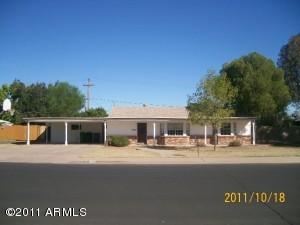 143 N FRASER Drive E, Mesa, AZ 85203