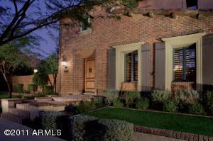 20749 N 101ST Street, 1303, Scottsdale, AZ 85255