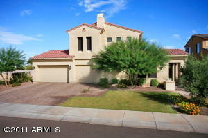 9460 E ASTER Drive, Scottsdale, AZ 85260