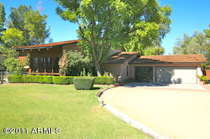 7860 E VIA BONITA, Scottsdale, AZ 85258